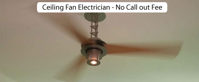 ceiling-fan-installation-fremantle