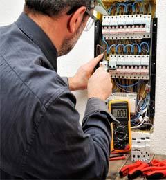 electrician near Fremantle