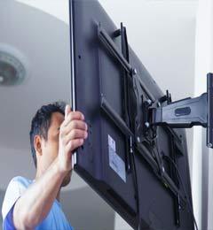 fremantle-tv-installer